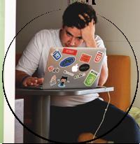 frustrated_man_laptop-1