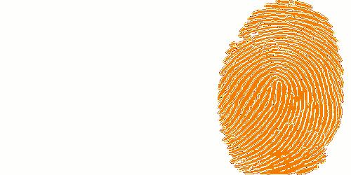 idp-fingerprint